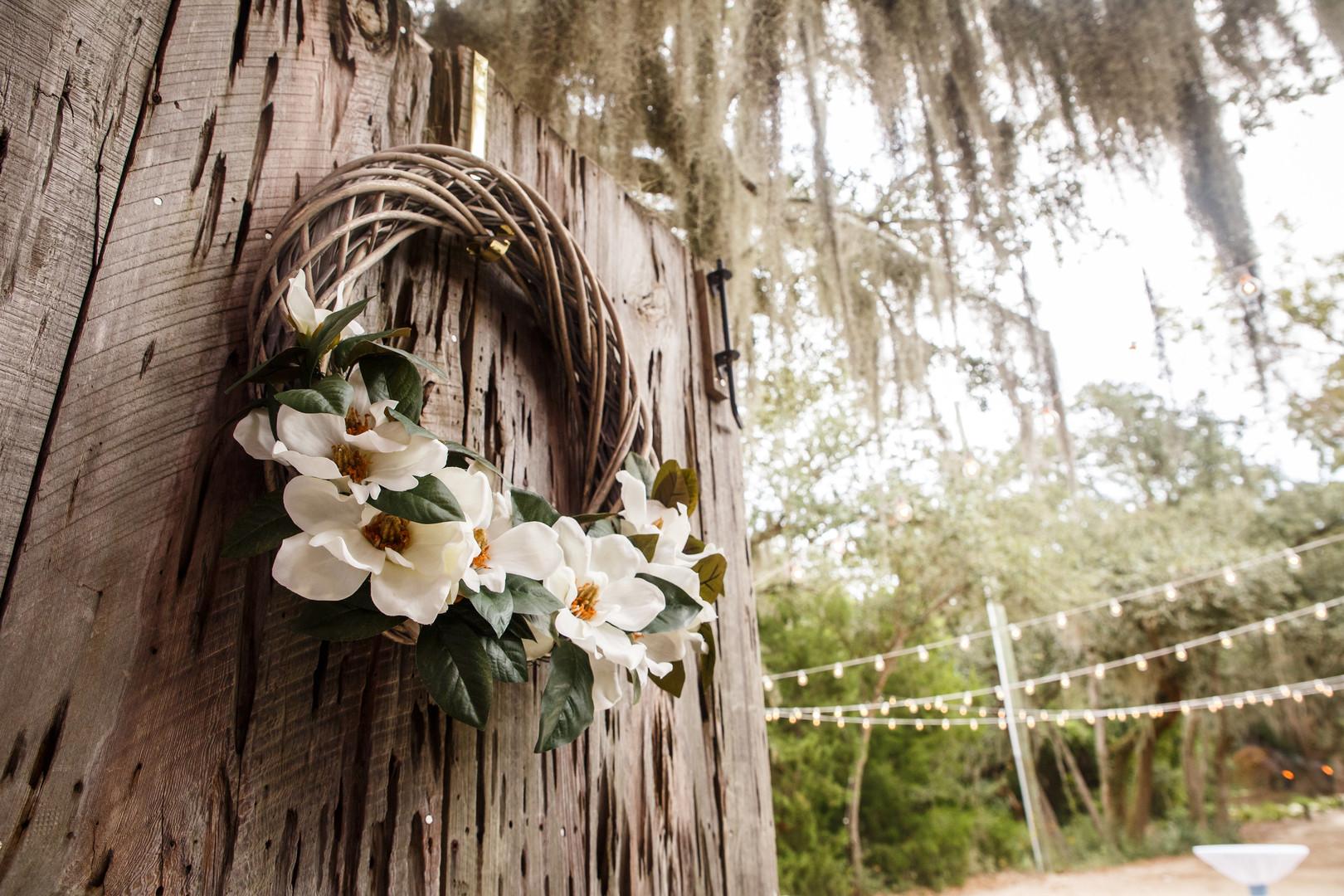 boone-hall-plantation-wedding-8.jpg