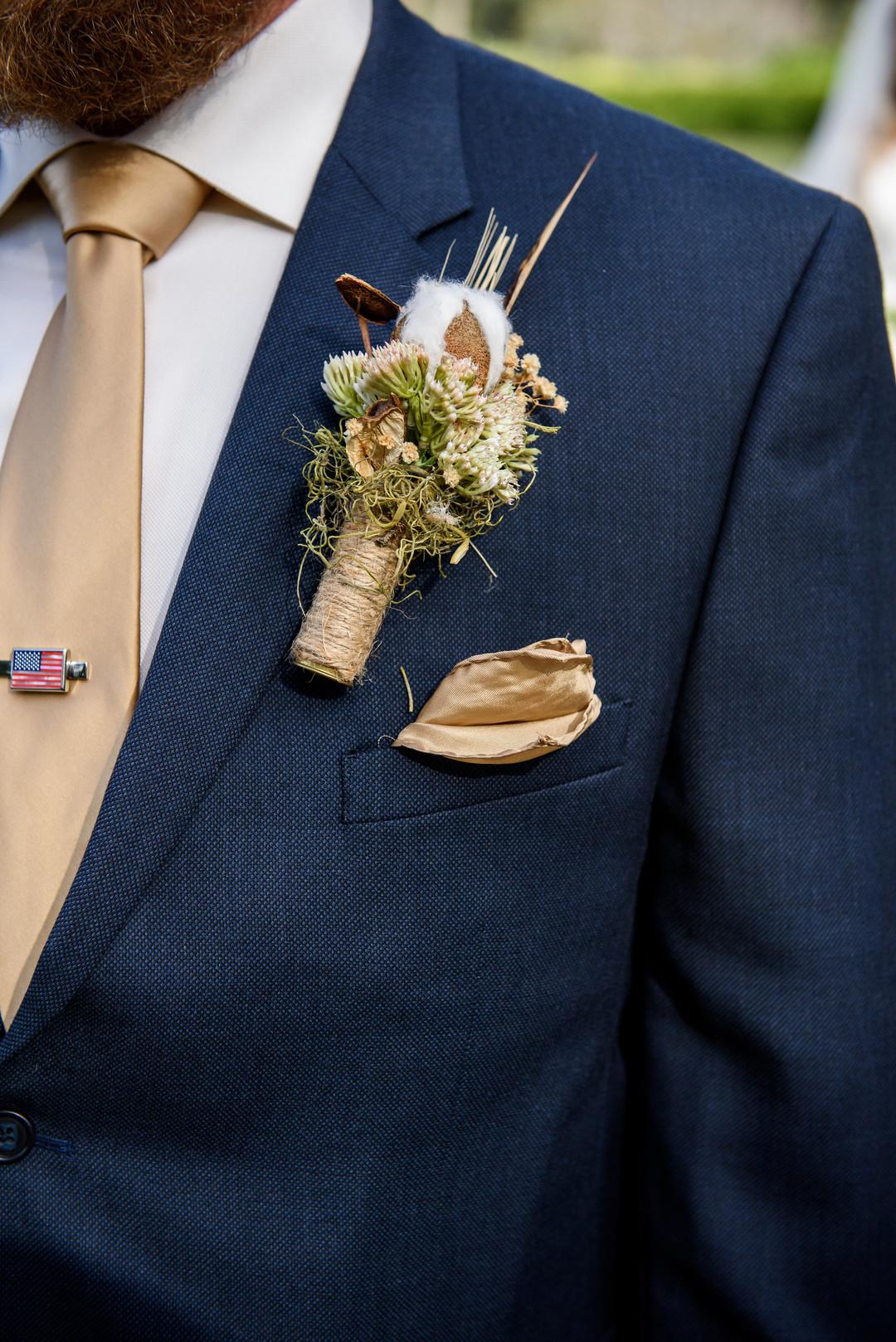 boone-hall-plantation-wedding-10.jpg