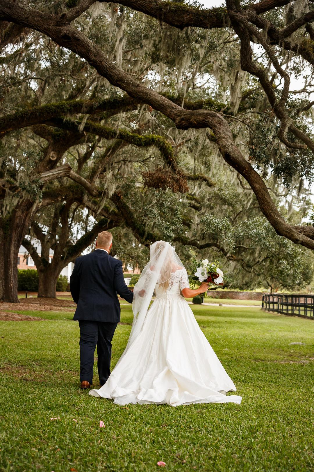 boone-hall-plantation-wedding-19.jpg