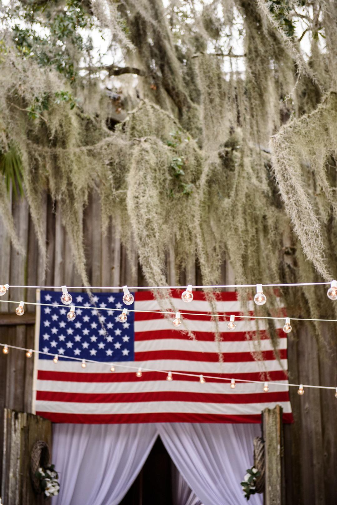boone-hall-plantation-wedding-20.jpg