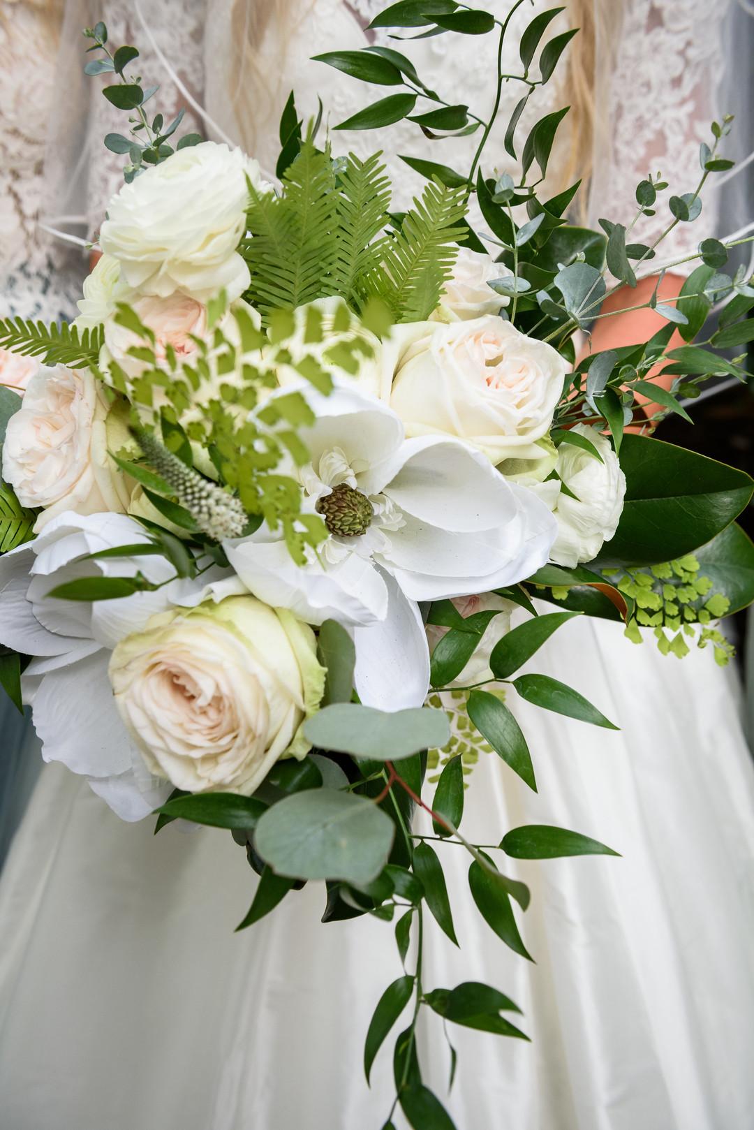 boone-hall-plantation-wedding-27.jpg