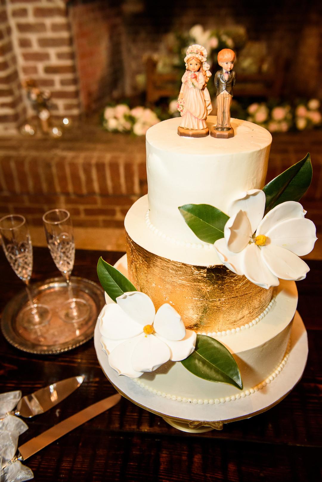 boone-hall-plantation-wedding-30.jpg