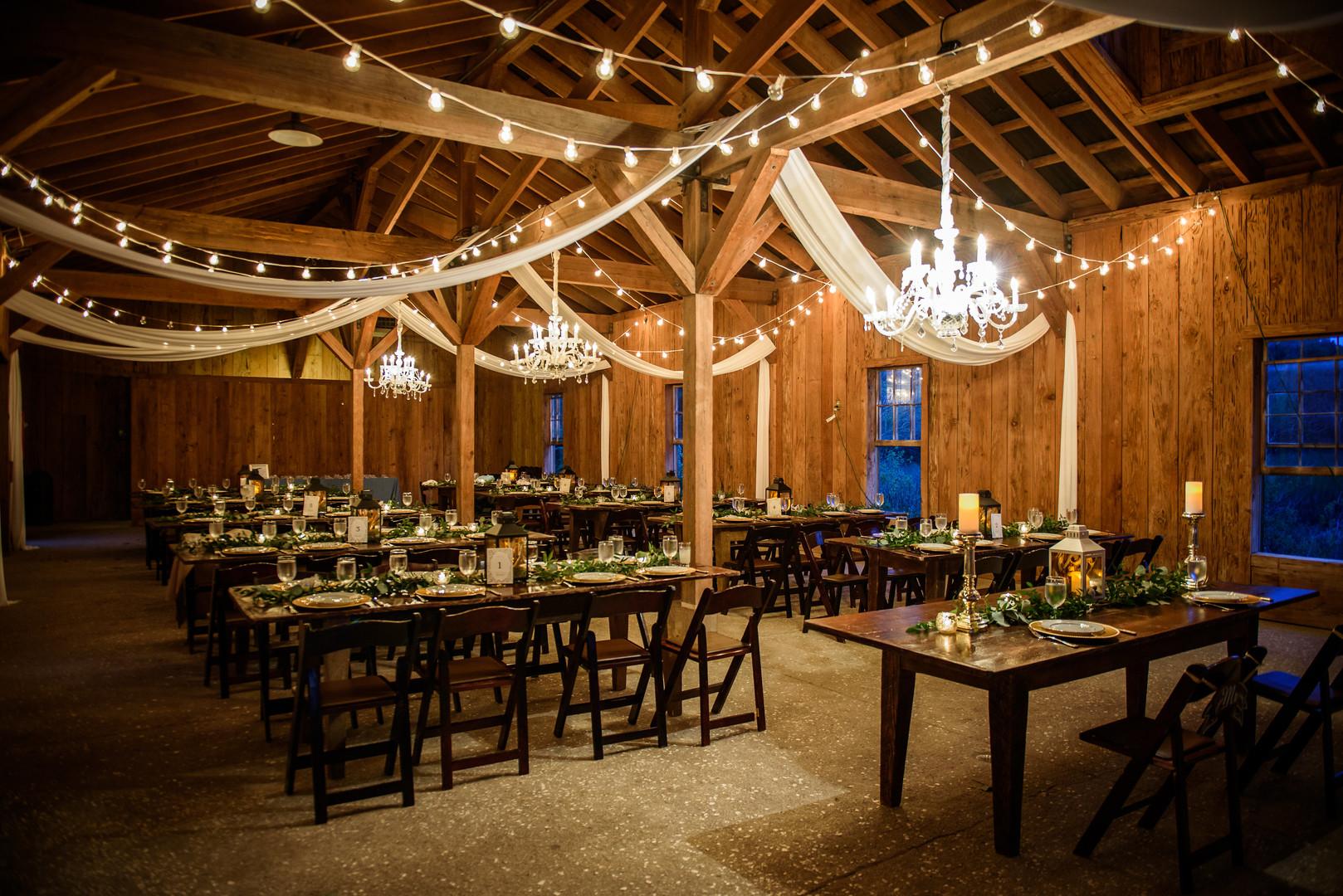 boone-hall-plantation-wedding-31.jpg