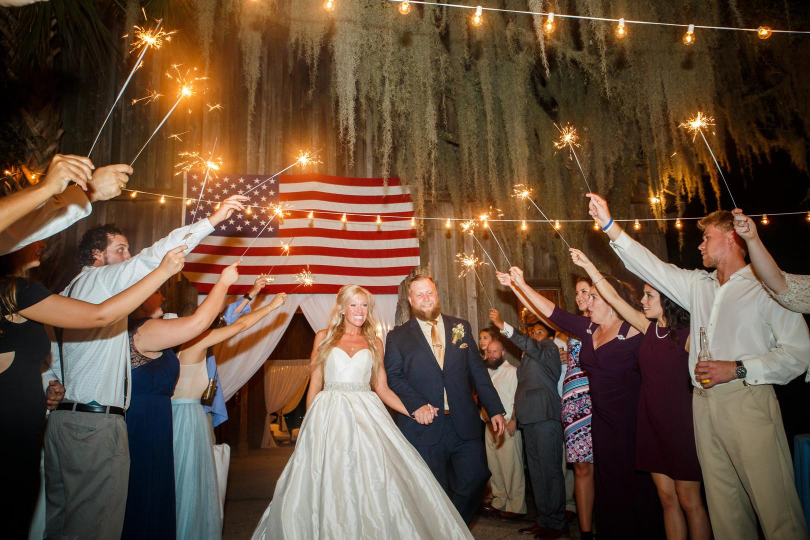 boone-hall-plantation-wedding-33.jpg