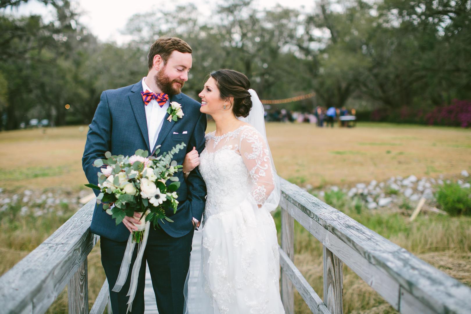 oak-point-plantation-wedding-1.jpg