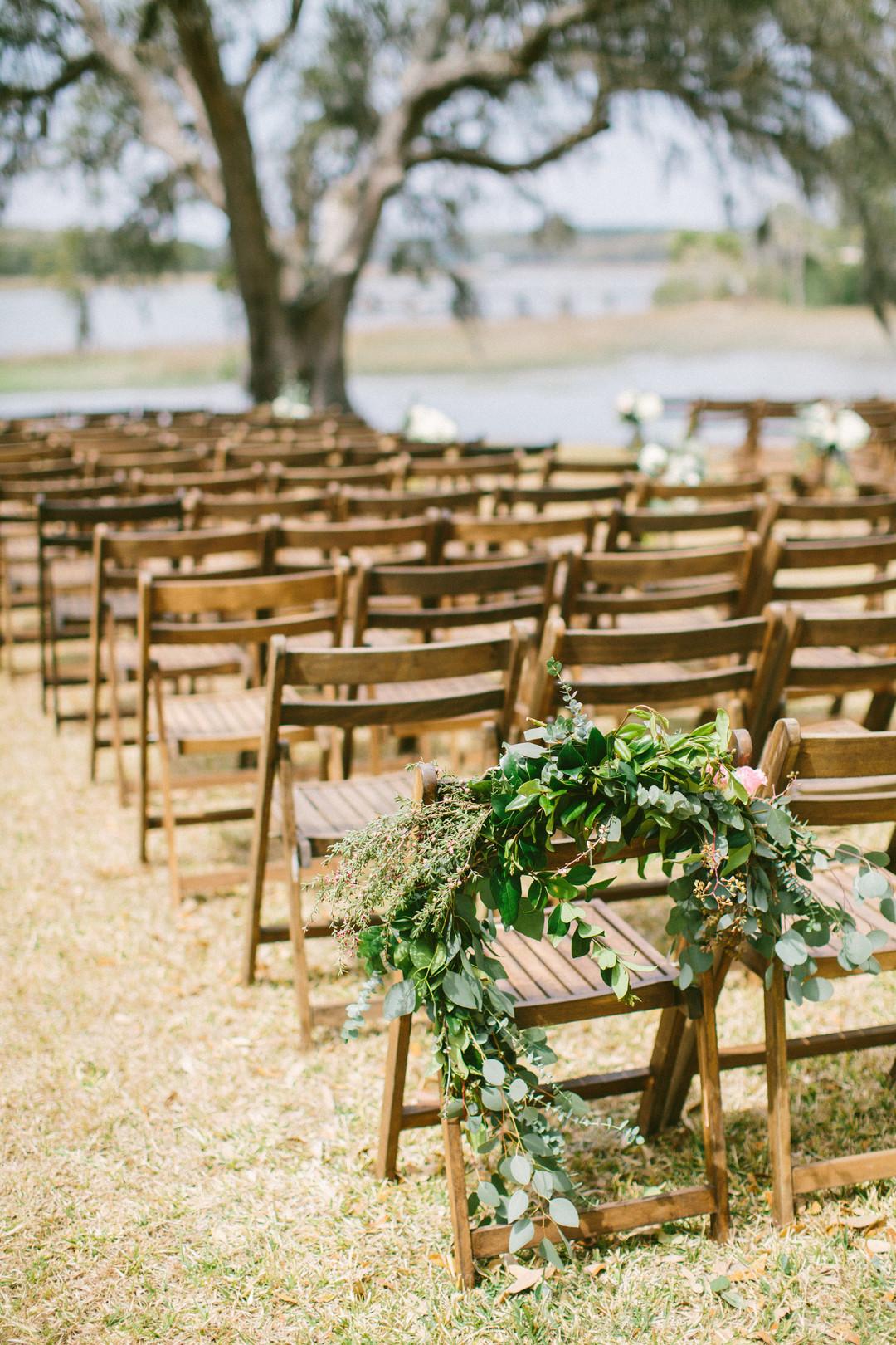 oak-point-plantation-wedding-7.jpg