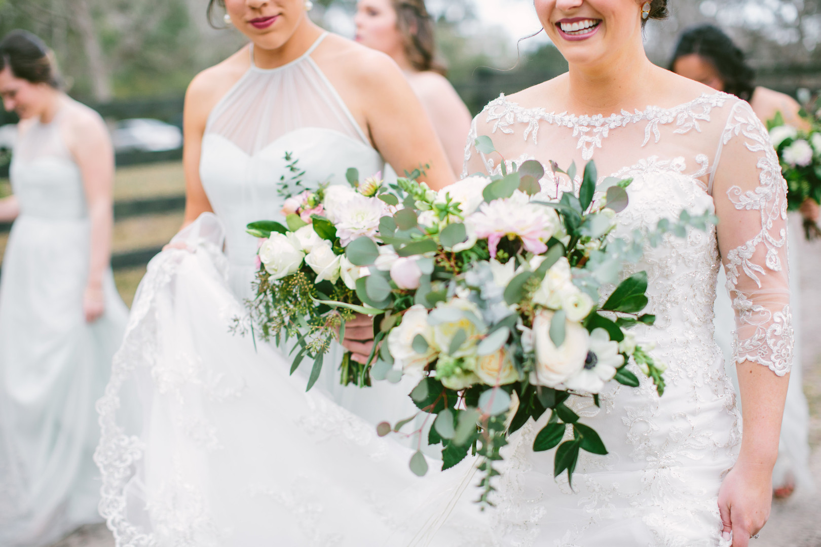oak-point-plantation-wedding-18.jpg