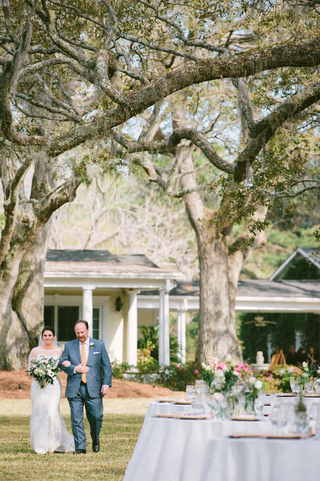 oak-point-plantation-wedding-20.jpg