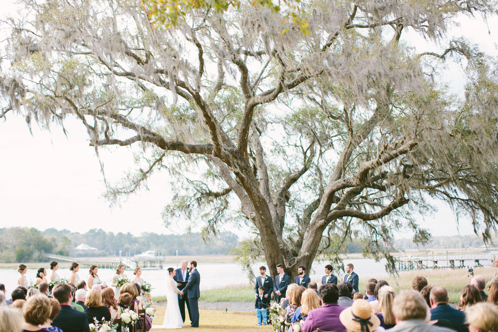 oak-point-plantation-wedding-21.jpg