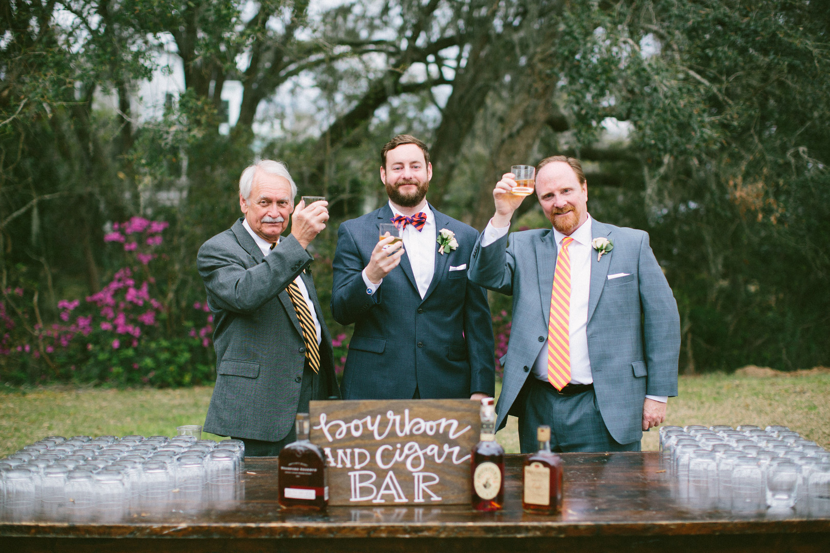 oak-point-plantation-wedding-27(1).jpg