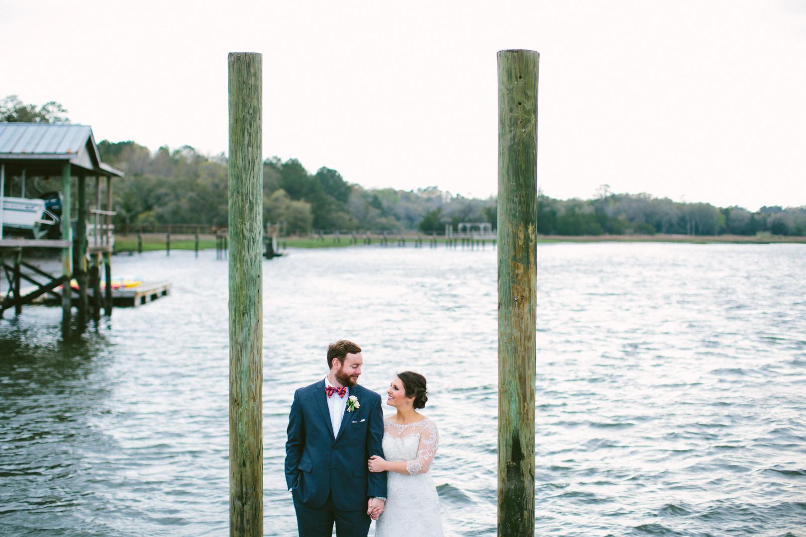 oak-point-plantation-wedding-29.jpg