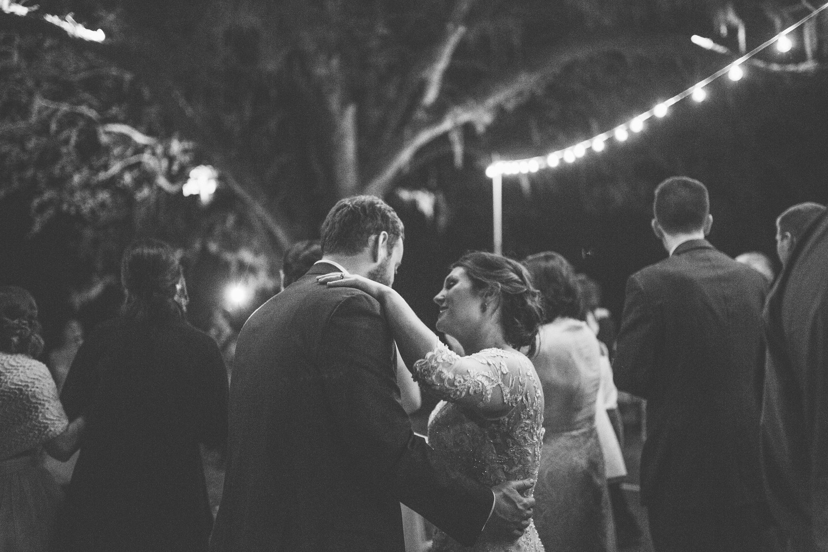 oak-point-plantation-wedding-39.jpg