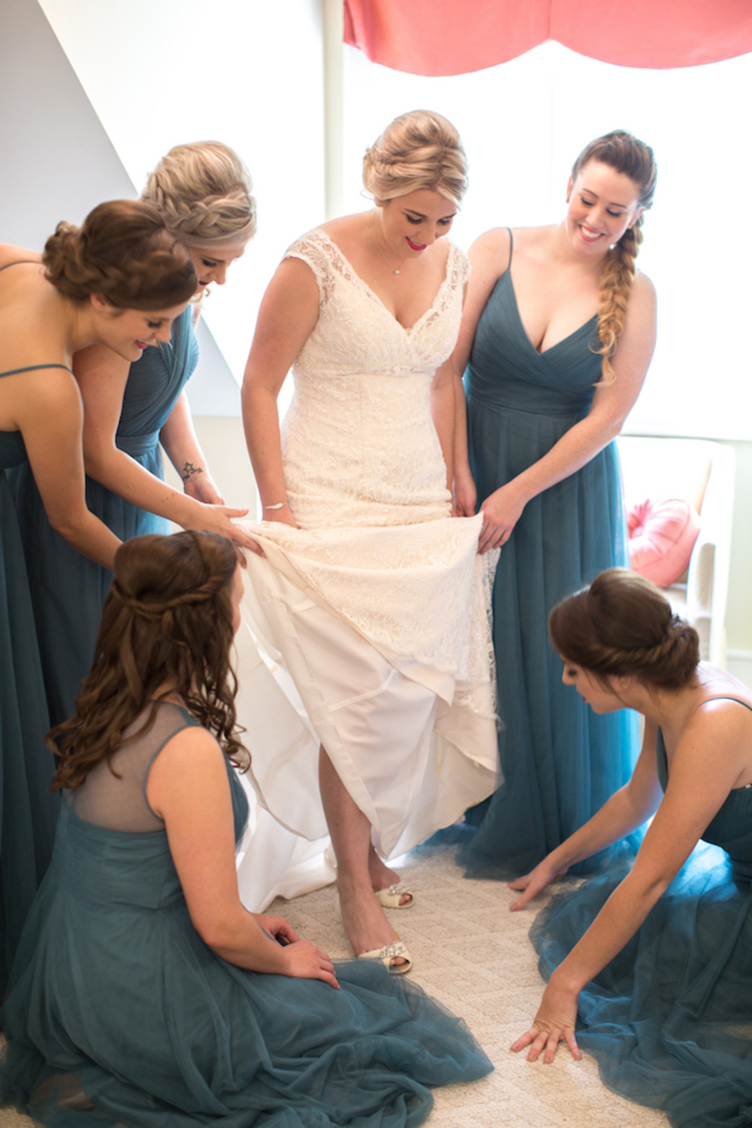 brookgreen-gardens-wedding-2.jpg