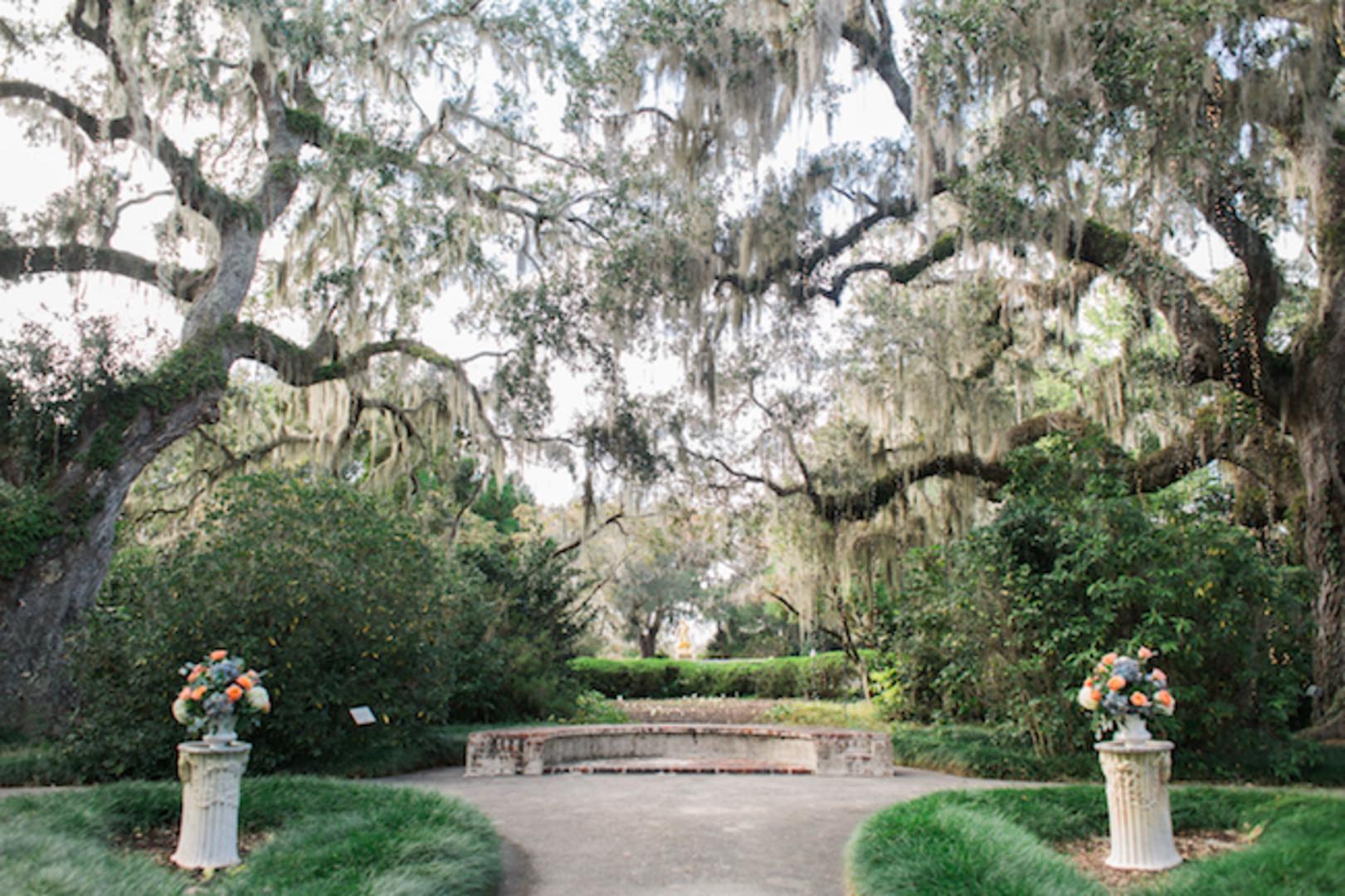 brookgreen-gardens-wedding-4.jpg
