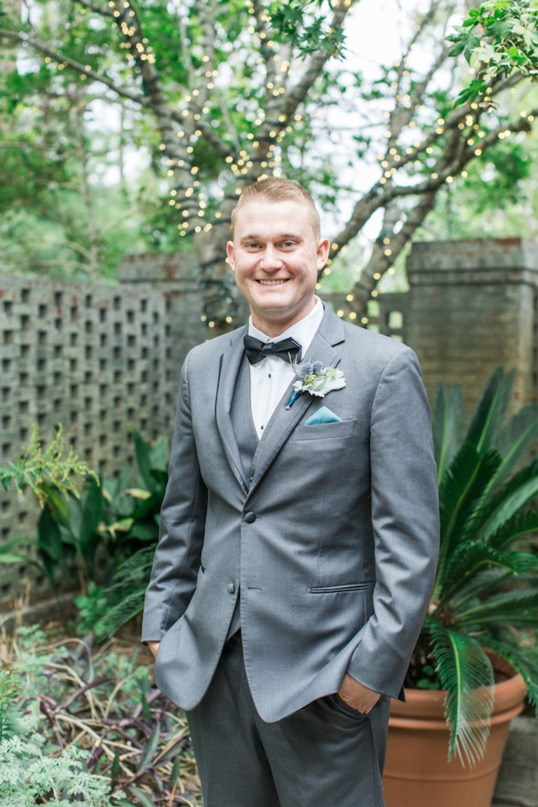 brookgreen-gardens-wedding-6.jpg