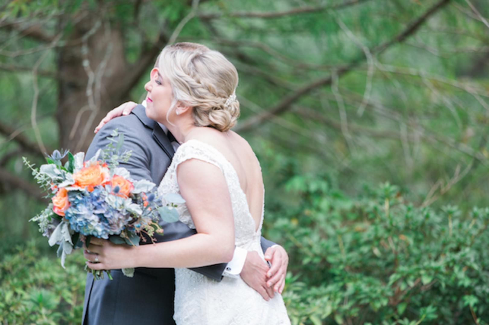 brookgreen-gardens-wedding-12.jpg