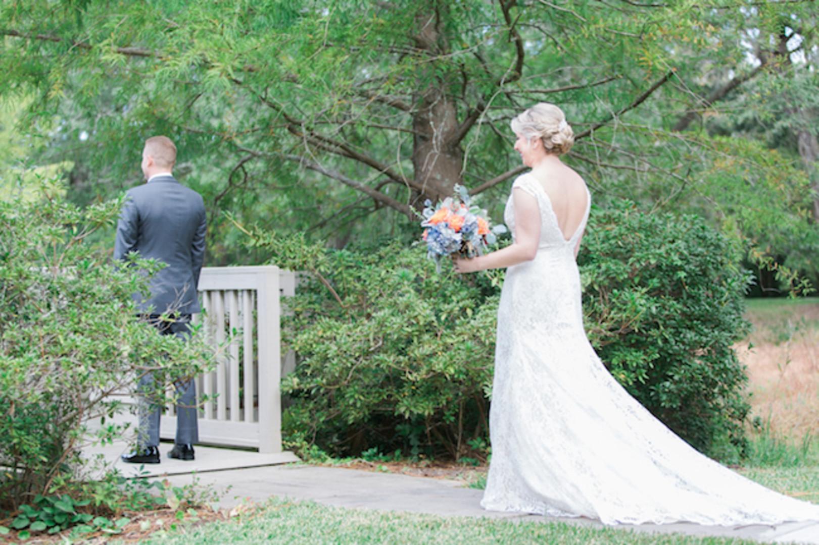 brookgreen-gardens-wedding-11.jpg