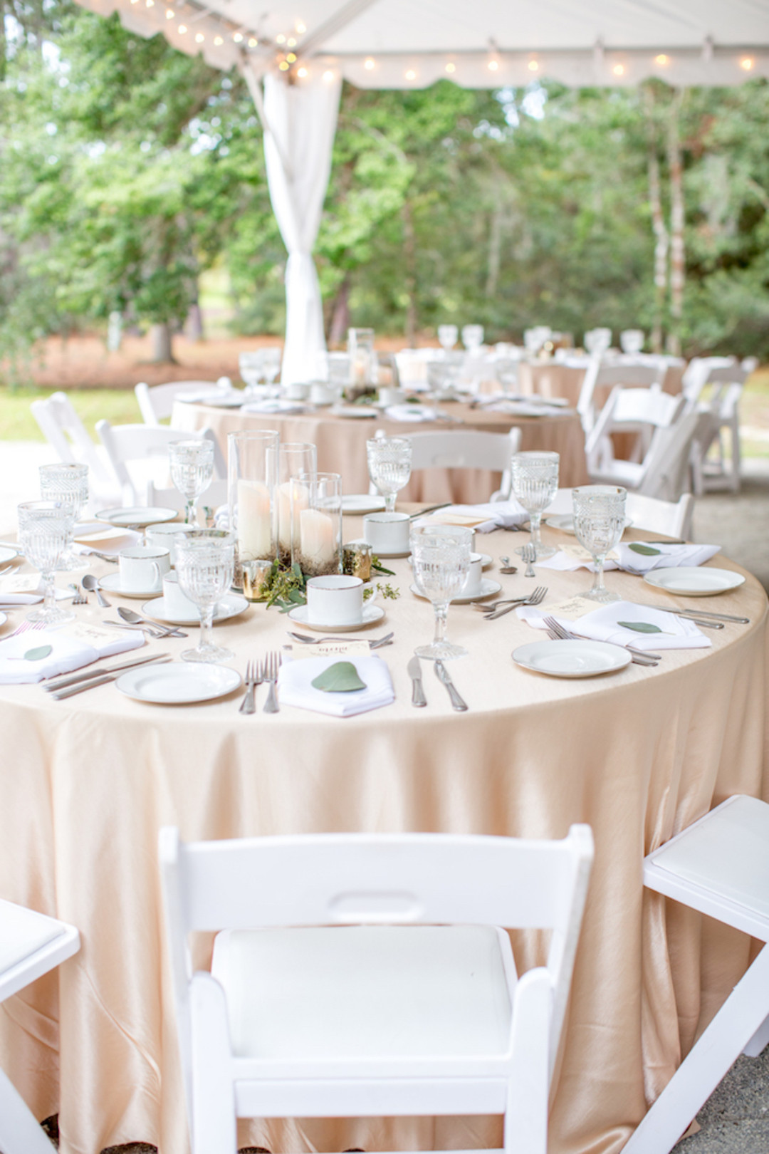 brookgreen-gardens-wedding-15.jpg