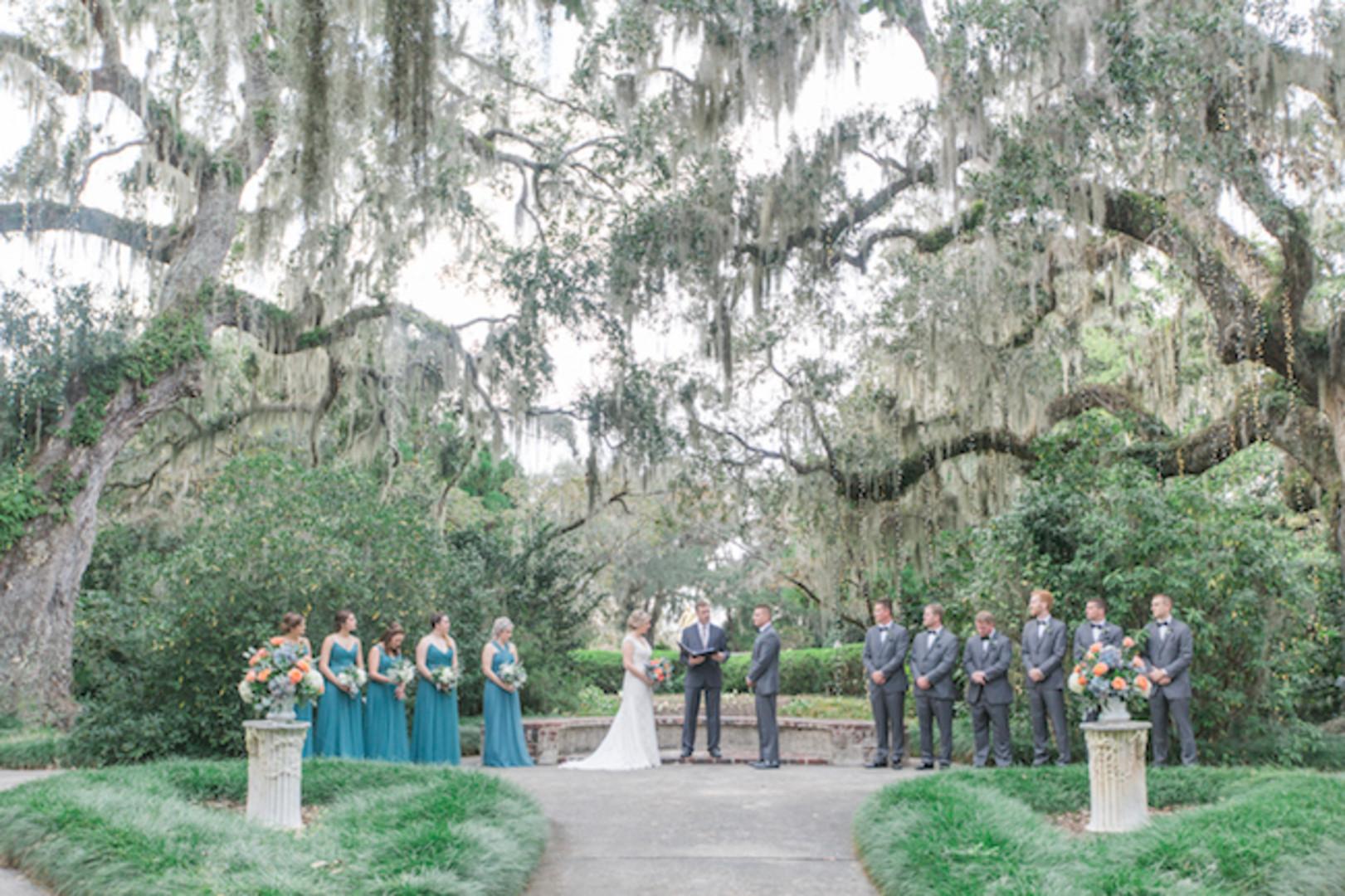 brookgreen-gardens-wedding-21.jpg