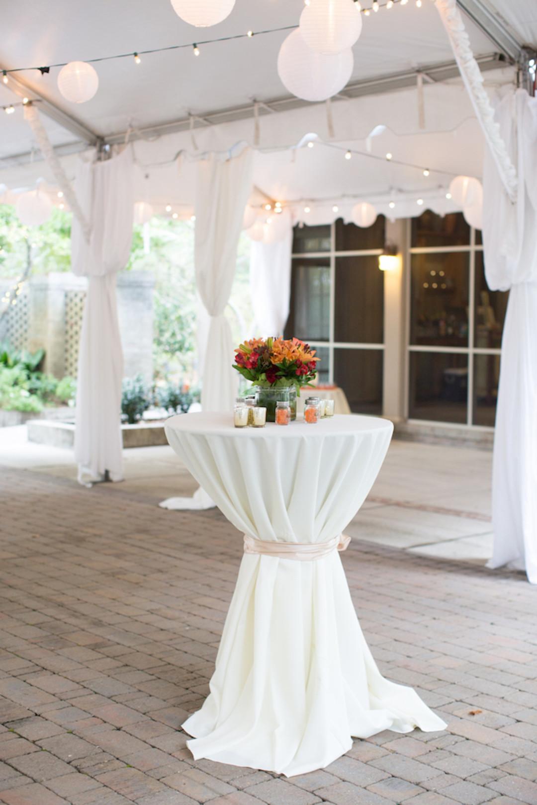 brookgreen-gardens-wedding-25.jpg