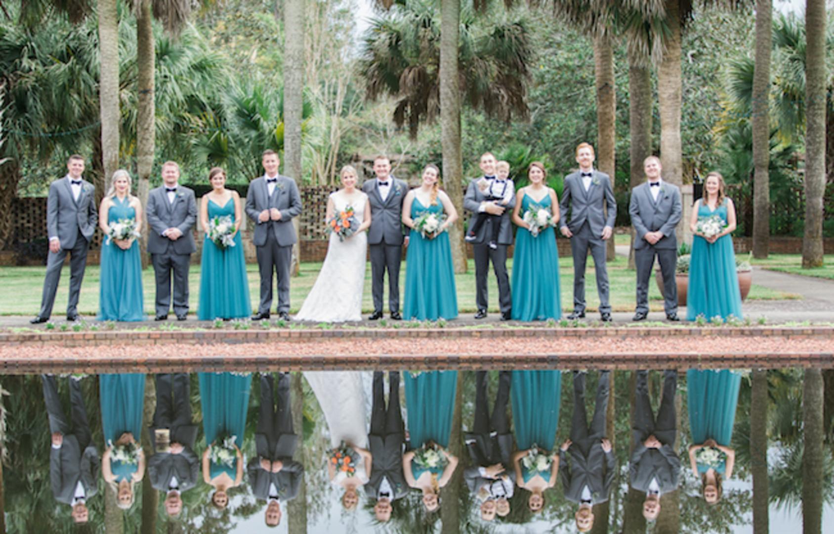 brookgreen-gardens-wedding-27.jpg