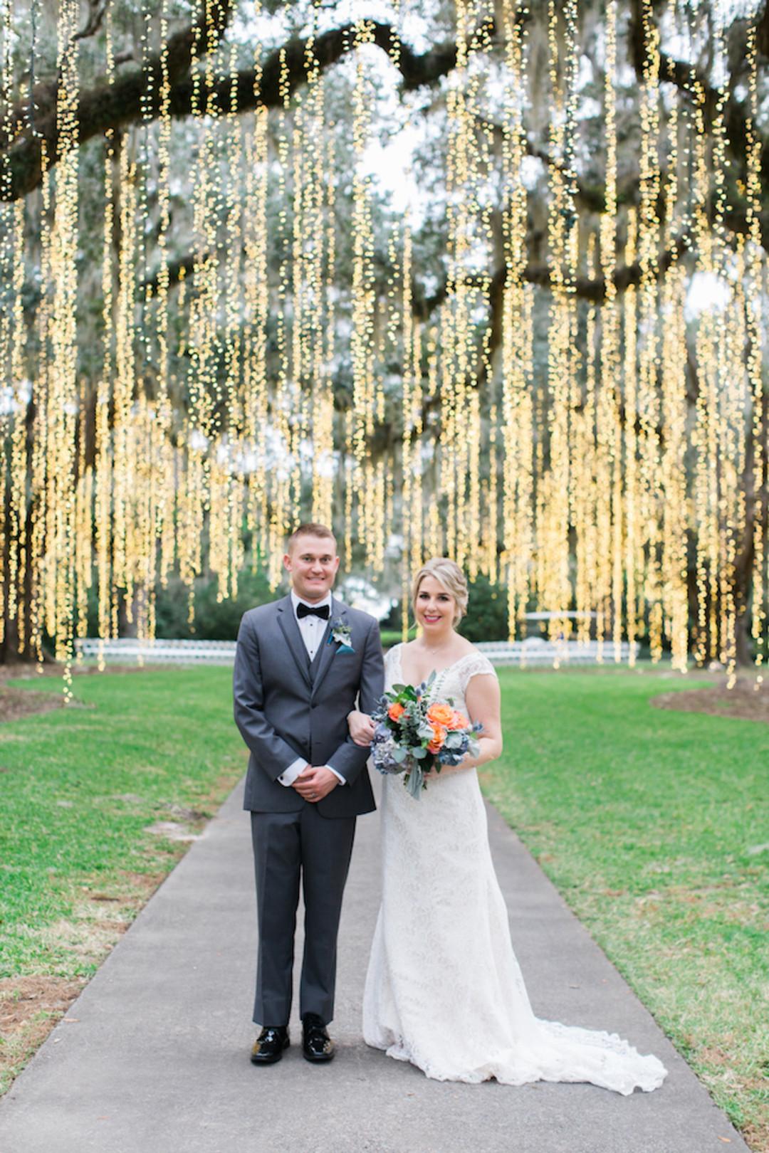 brookgreen-gardens-wedding-29.jpg