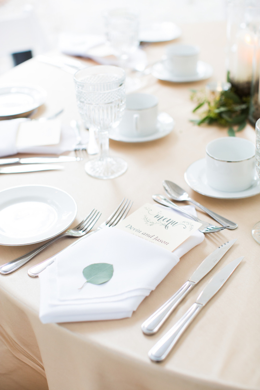 brookgreen-gardens-wedding-32.jpg