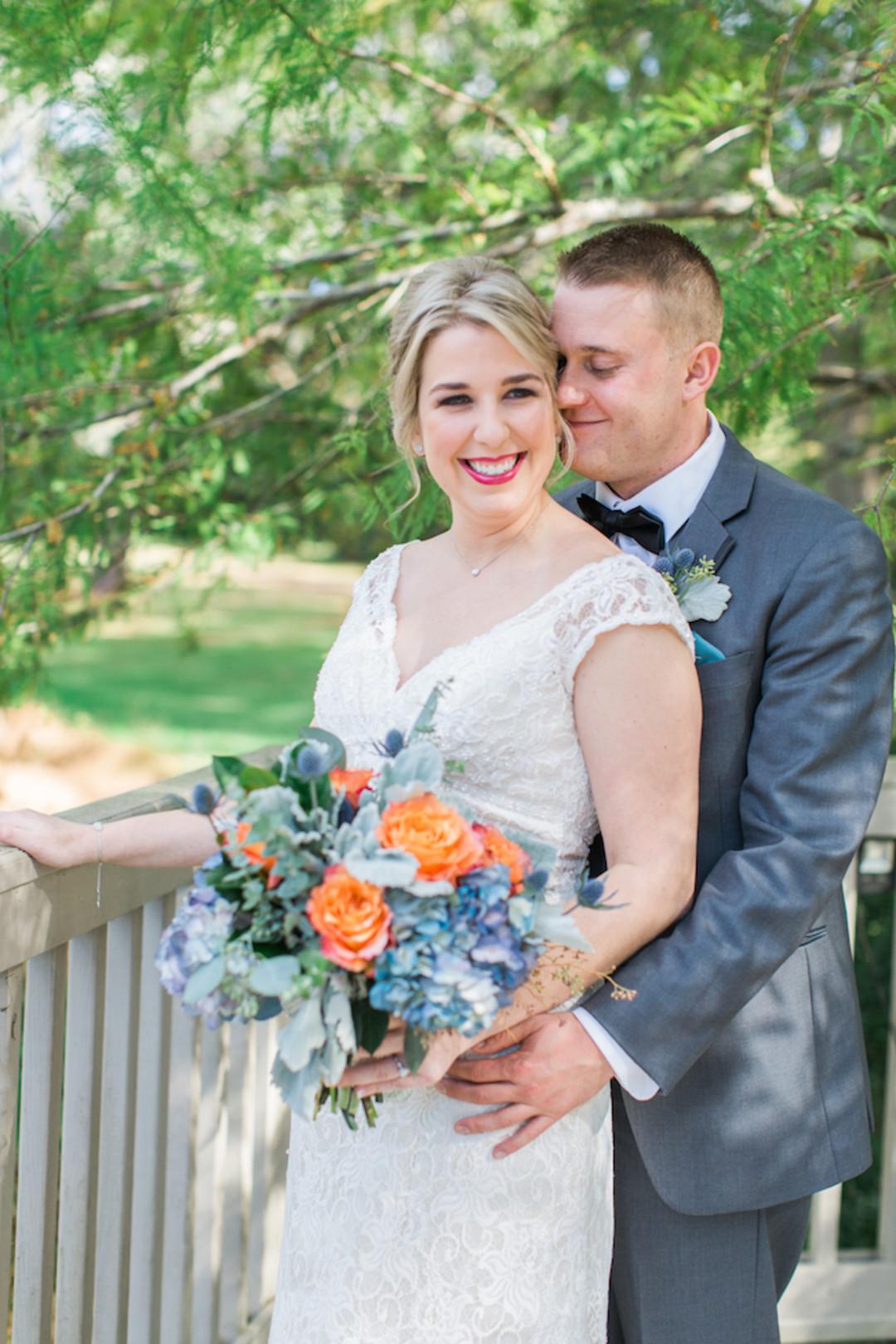 brookgreen-gardens-wedding-33.jpg