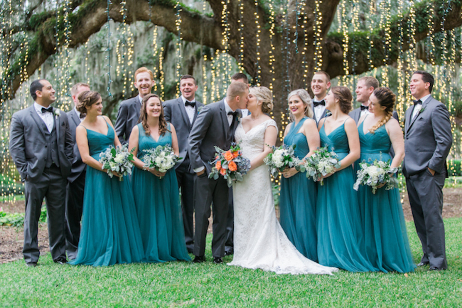 brookgreen-gardens-wedding-34.jpg