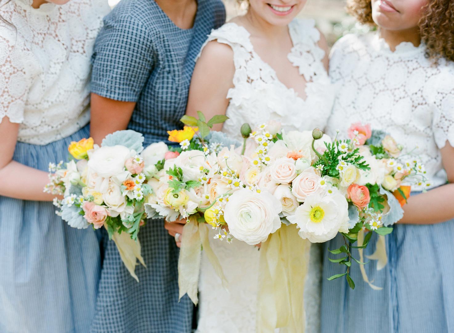 south-carolina-wedding-inspiration-1.jpg