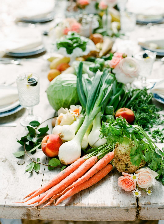 south-carolina-wedding-inspiration-13.jpg