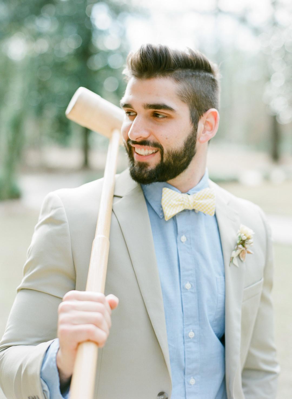 south-carolina-wedding-inspiration-15.jpg