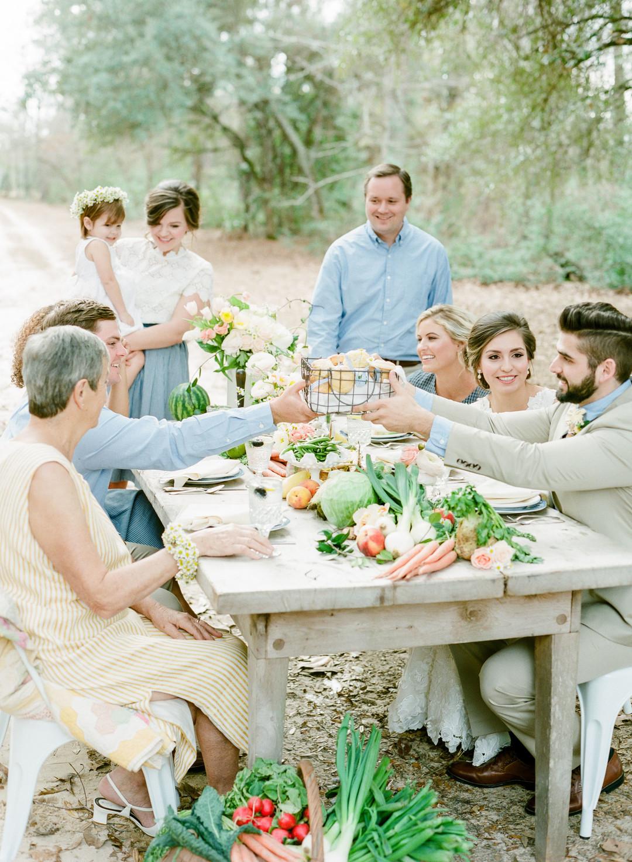 south-carolina-wedding-inspiration-16.jpg