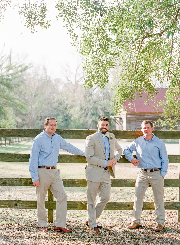 south-carolina-wedding-inspiration-18.jpg