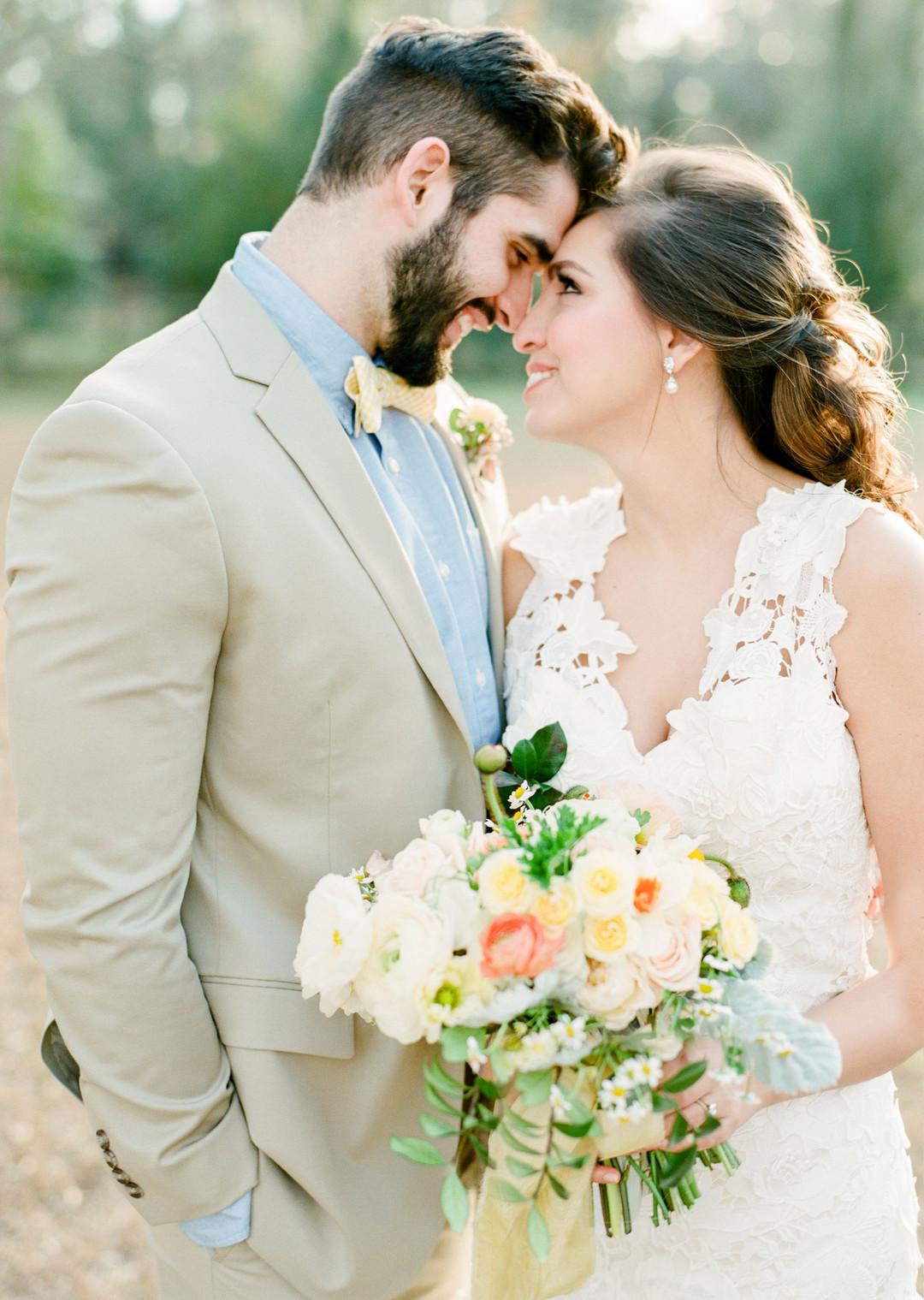 south-carolina-wedding-inspiration-23.jpg