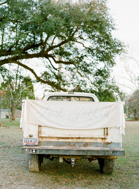 south-carolina-wedding-inspiration-27.jpg