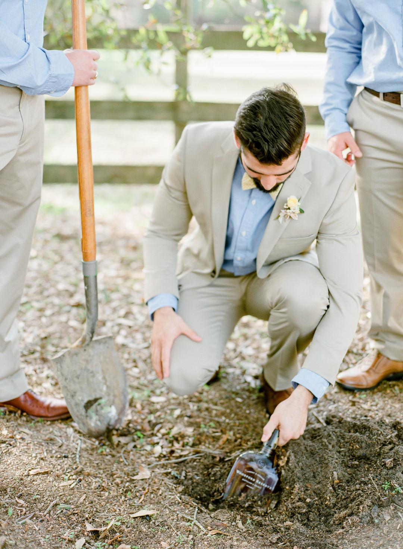south-carolina-wedding-inspiration-28.jpg