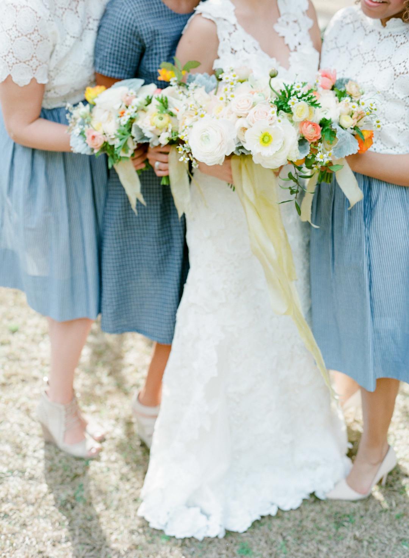 south-carolina-wedding-inspiration-29.jpg