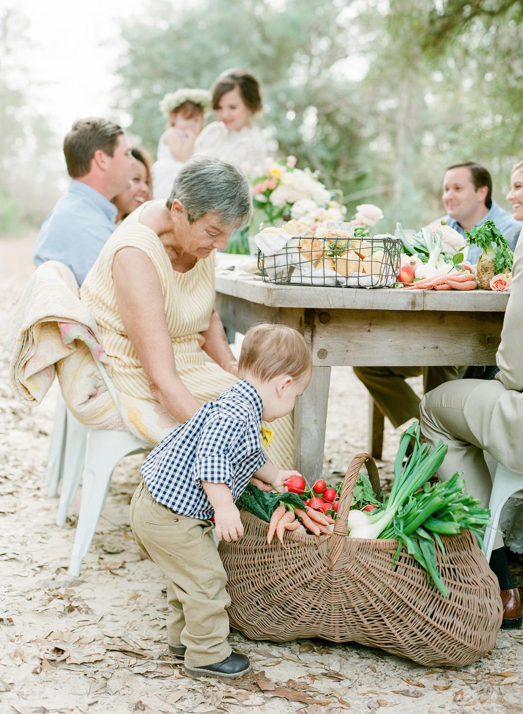 south-carolina-wedding-inspiration-30.jpg