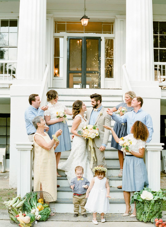 south-carolina-wedding-inspiration-32.jpg