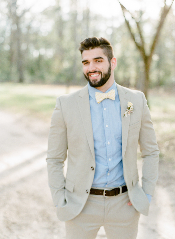 south-carolina-wedding-inspiration-33.jpg