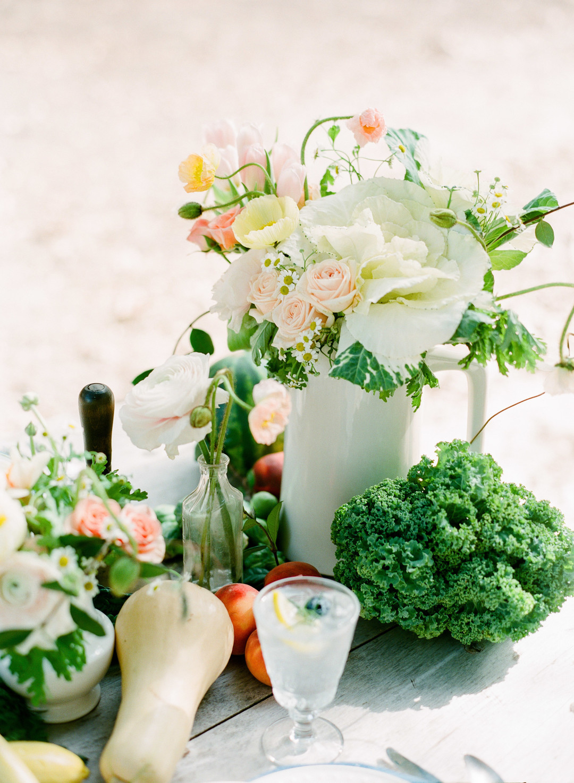 south-carolina-wedding-inspiration-36.jpg