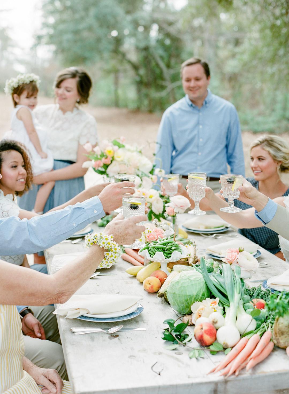 south-carolina-wedding-inspiration-38.jpg