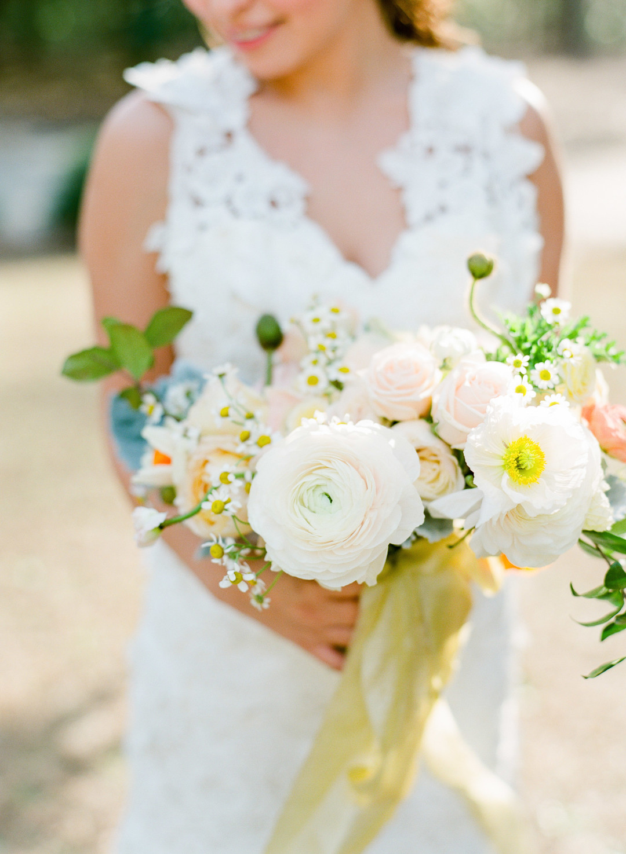 south-carolina-wedding-inspiration-40.jpg
