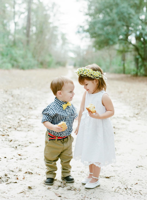 south-carolina-wedding-inspiration-42.jpg
