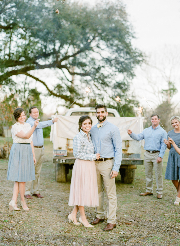 south-carolina-wedding-inspiration-43.jpg
