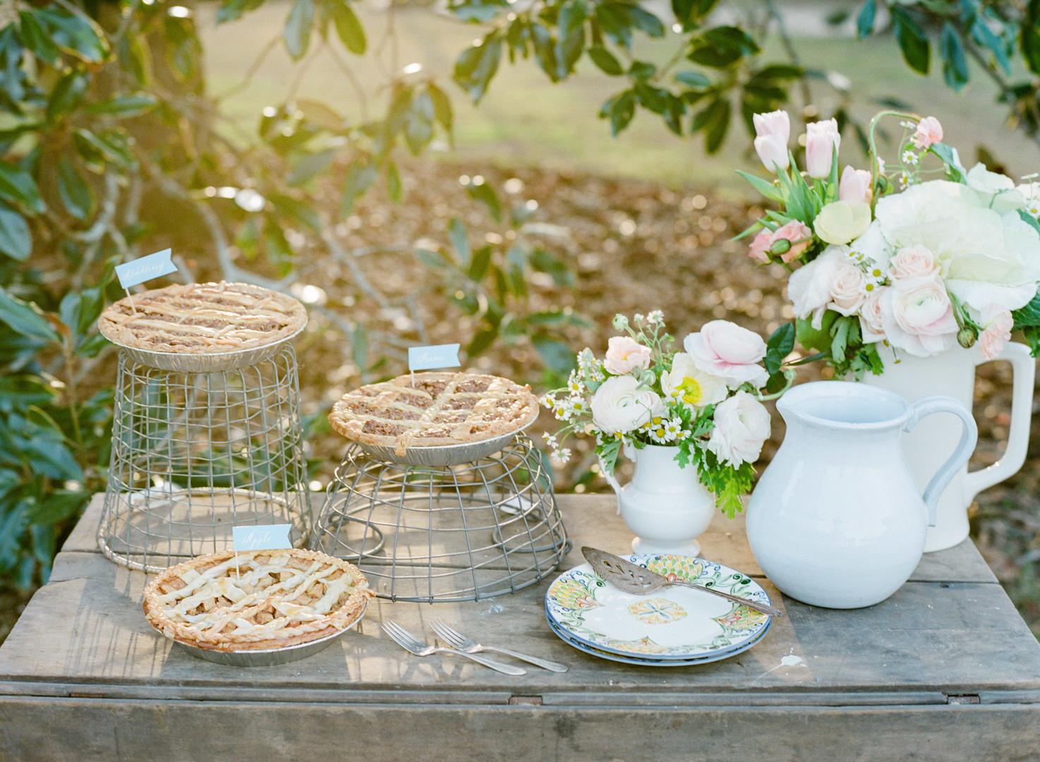 south-carolina-wedding-inspiration-51.jpg