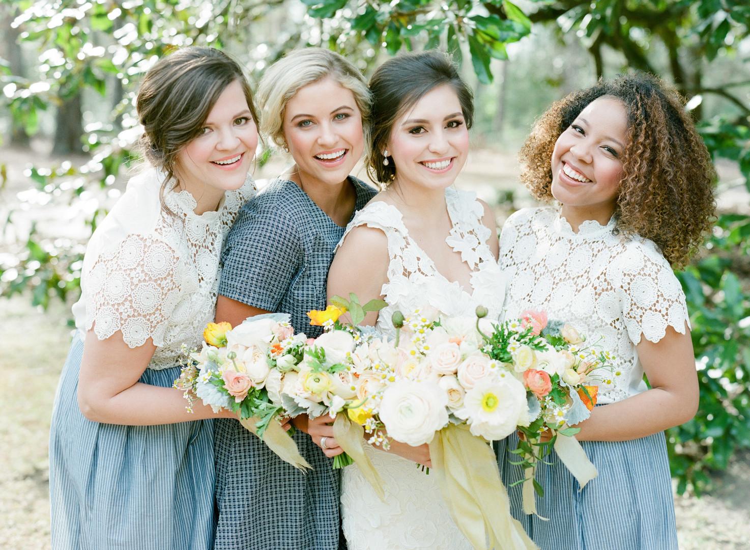 south-carolina-wedding-inspiration-49.jpg