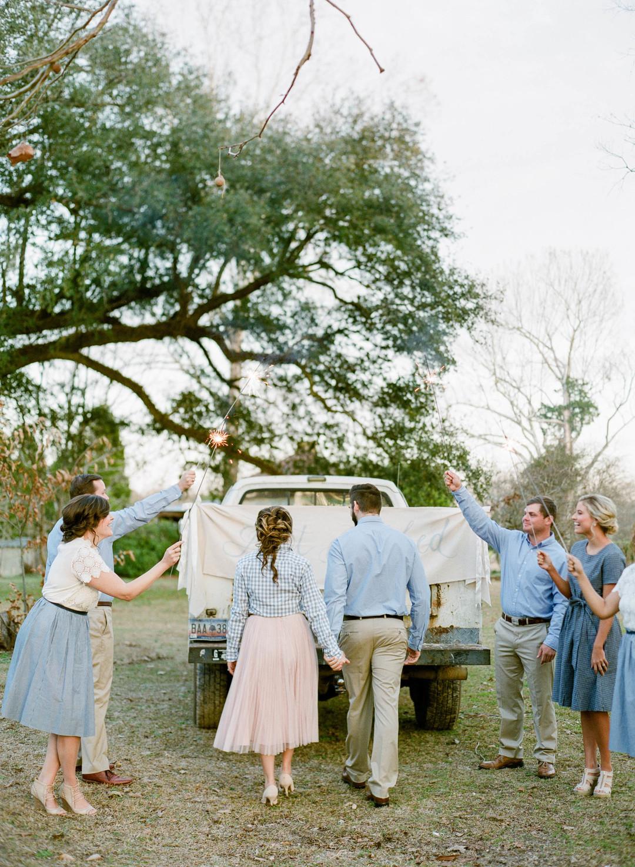 south-carolina-wedding-inspiration-48.jpg