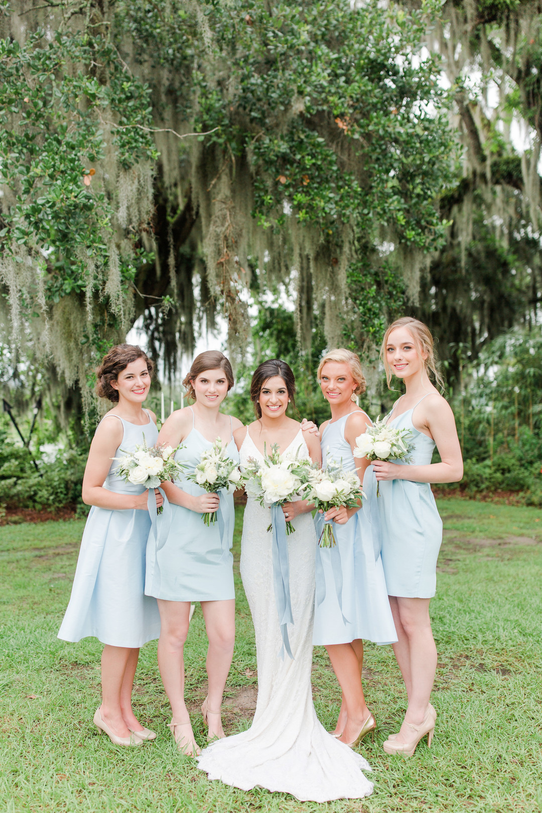 magnolia-plantation-wedding-9.jpg